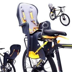 Изображение для категории Велокресла