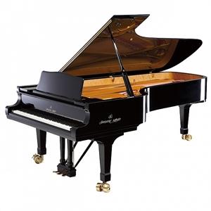 Изображение для категории Акустические пианино