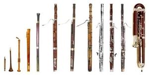 Изображение для категории Духовые инструменты