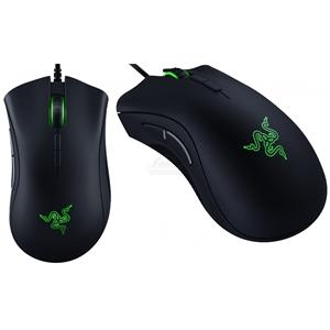 Изображение для категории Компьютерная мышка