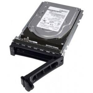 Изображение для категории Накопители  (SSD, HDD)