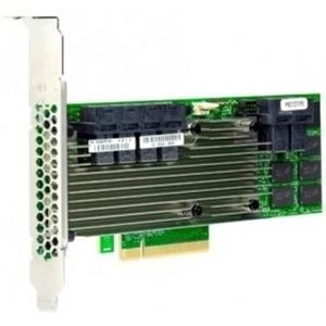 Изображение для категории RAID - Контроллер
