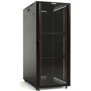 Изображение для категории Шкафы, стойки