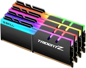Изображение для категории Модули памяти (RAM)