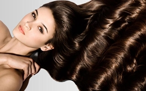 Изображение для категории Уход за волосами