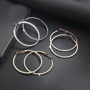 Изображение для категории Серьги и кольца
