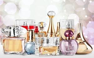 Изображение для категории Женская парфюмерия