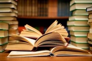 Изображение для категории Учебние книги