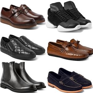 Изображение для категории Обувь
