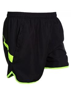 Изображение для категории Плавки и шорты для плавания