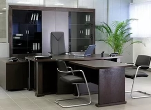 Изображение для категории Офисная мебель