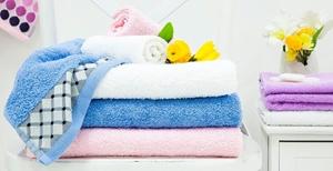 Изображение для категории Текстиль