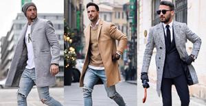 Изображение для категории Пальто