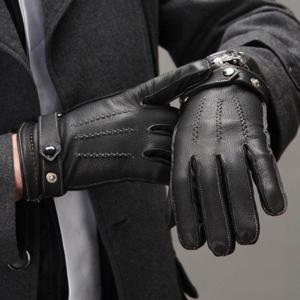 Изображение для категории Перчатки и руковицы