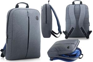 Изображение для категории Сумки и рюкзаки