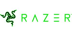 Изображение для производителя RAZER
