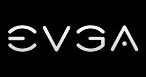 Изображение для производителя EVGA