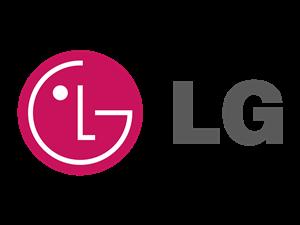 Изображение для производителя LG