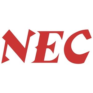 Изображение для производителя NEC