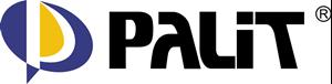 Изображение для производителя PALIT