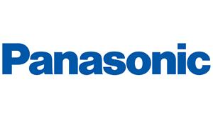 Изображение для производителя PANASONIC