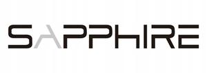 Изображение для производителя SAPPHIRE