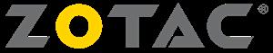Изображение для производителя ZOTAC