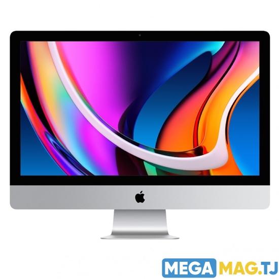 """Изображение Apple iMac 27"""" 5K 2020"""