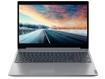 Изображение Ноутбук Lenovo IdeaPad L3 15IML05