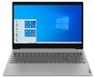 Изображение Ноутбук Lenovo IdeaPad 3 15IIL05