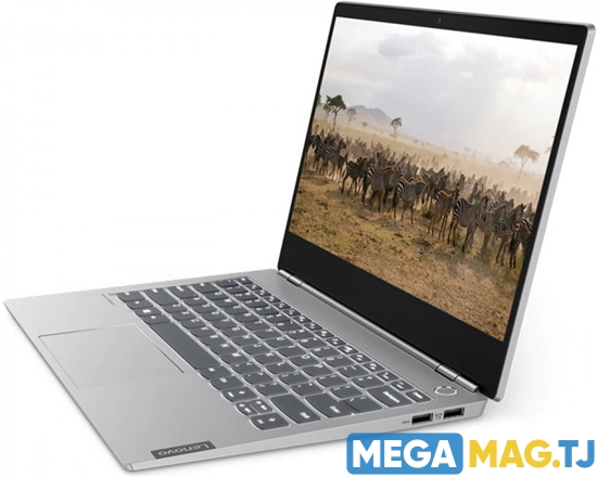 Изображение Ноутбук Lenovo IdeaPad 3 15ARE05