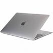 Изображение MacBook Air 13 (2020)