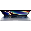 Изображение Apple MacBook Pro 13 (2020) 8th Gen Intel
