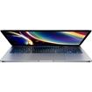 Изображение Apple MacBook Pro 13 (2020) 8th Gen Intel