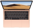 Изображение Apple MacBook Air 13 (2019)