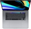Изображение Apple MacBook Pro 16 (2019)