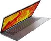 Изображение Ультрабук Lenovo IdeaPad 5 14IIL05