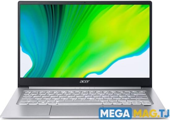 Изображение Ультрабук Acer Swift 3 SF314-42