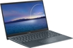 Изображение Ультрабук Asus ZenBook 13 UX325JA