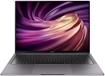Изображение Ультрабук Huawei MateBook X Pro 2020