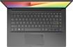 Изображение Ультрабук Asus VivoBook 14 K413FQ