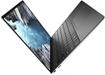 Изображение Ультрабук Dell XPS 13 9300