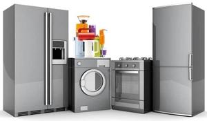 Изображение для категории Крупная техника для кухни