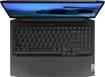 Изображение Игровой ноутбук Lenovo IdeaPad Gaming 3