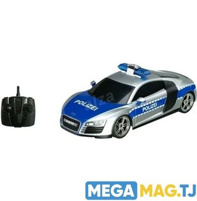Изображение Audi R8
