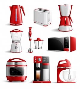 Изображение для категории Техника для дома