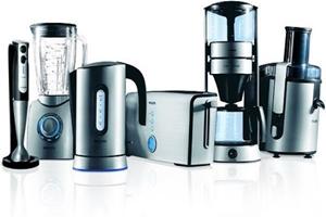 Изображение для категории Мелкая техника для кухни
