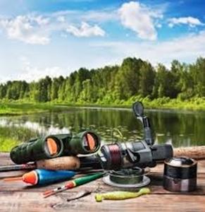 Изображение для категории Рыбалка/охота