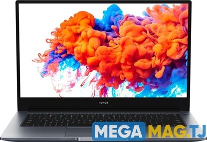 Изображение Ультрабук Huawei Honor MagicBook 14