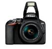 Изображение Фотоаппарат Nikon D3500 Kit